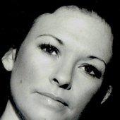 Sarah O'Kennedy
