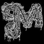 mordant_logo
