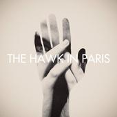 hawk in paris PNG