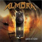 Almora (CrazyShark)