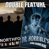 25  Northfork + Dr. Horrible's Sing Along Blog