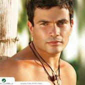 عمر دياب