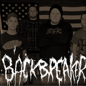BACKBREAKER 2011