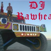 DJ Rawhead