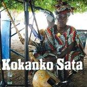 Ko Kan Ko Sata Doumbia