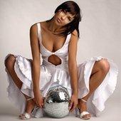 Анастасия Беседина (Dj Beauty)