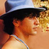 Caetano Veloso - Cores, nomes