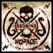 Redmind