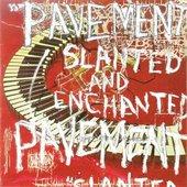 Slanted & Enchanted: Luxe & Reduxe [Disc 1]