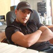 Ricardo Almorza