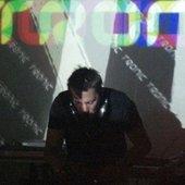 Live @ Tronic 2008
