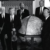 Copenhagen Chamber Ensemble