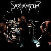 Sarpanitum