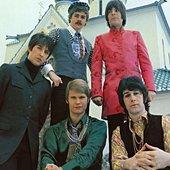 Wonderland Band