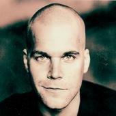 Vince Bahrdt