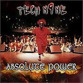Absolute Power Disc 1