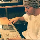 sound providers 03