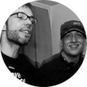 Bassface Sascha & Franksen
