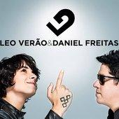 Léo Verão & Daniel Freitas