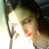 Pensando :)