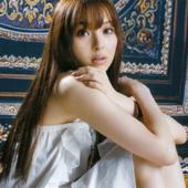 Ayumi+Sakai (PNG)
