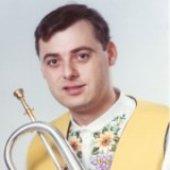 Vlado Kumpan