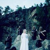 Kivimetsän Druidi