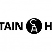 Captain Hook logo