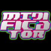 Midificator