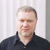 А.Харчиков