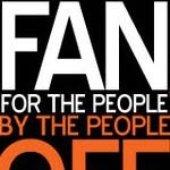 FanOff.com