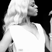 Marilyn Monroe Music Vídeo - PNG