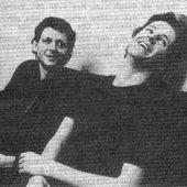 Ströer Duo