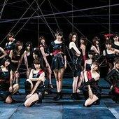 AKB48 チームA