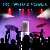 Learn To Fly (Made Famous by Foo Fighters)