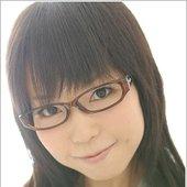 Tomoe Tamiya