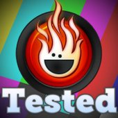 Tested.com