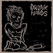 Drunk Hands