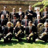 Hendon Band