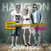 E-Partment Feat. Kandy