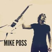 Mike Poss