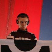 DJ Coolof