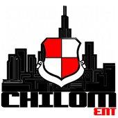 CHILOM_ENT_LOGO