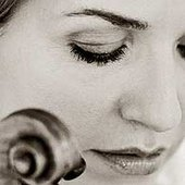 Anne-Sophie Mutter, James Levine; Vienna Philharmonic