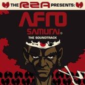 RZA featuring Free Murder & Q-Tip