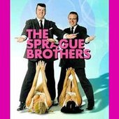 The Sprague Brothers