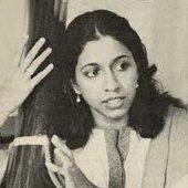 Kavita Subamaniam