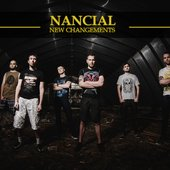 Nancial 2012 line up