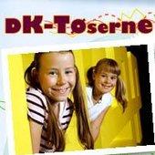 DK-Tøserne