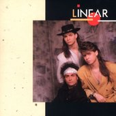 Sending All My Love (LP Version)